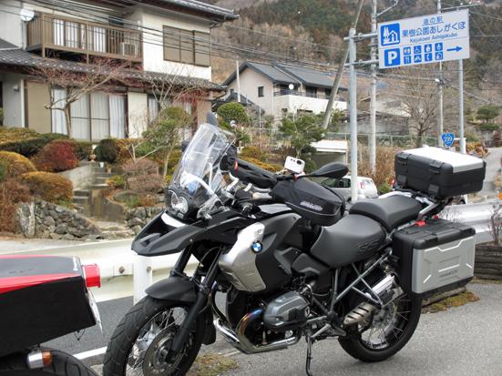 n8 IMG_9122.jpg